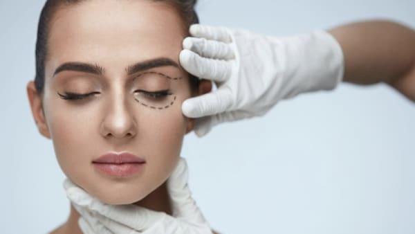 chirurgie esthetique visage blepharoplastie prix blepharoplastie avant apres chirurgien maxillo facial stomatologue val de marne stomatologue pontault docteur ranoarivony