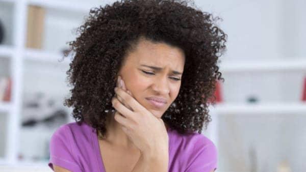 glande salivaire glande parotide traitement parotidectomie convalescence chirurgien maxillo facial stomatologue 77 stomatologue pontault docteur ranoarivony