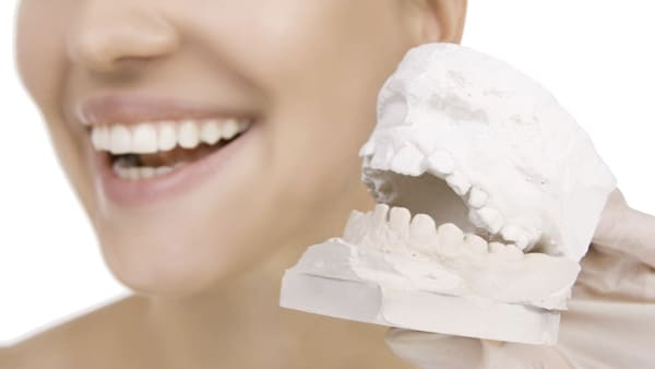 la chirurgie orthognatique avant apres osteotomie maxillaire osteotomie machoire chirurgien maxillo facial stomatologue val de marne stomatologue pontault docteur ranoarivony